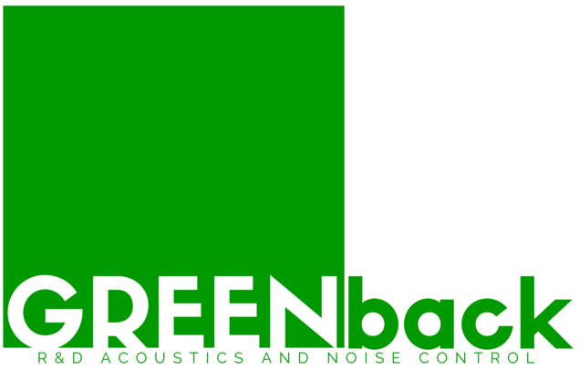 GREENback-logo-retina
