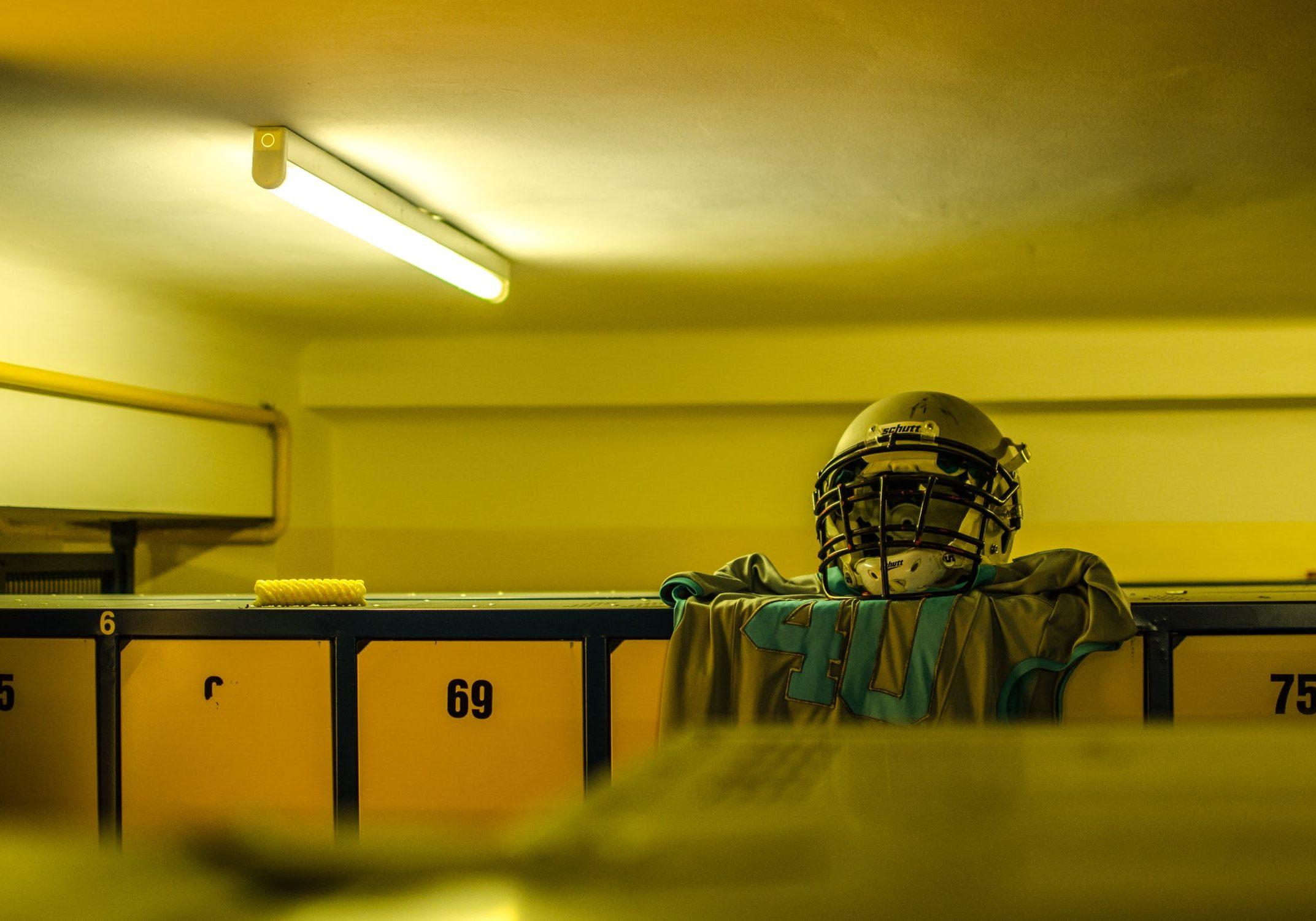 Acústica en estadios y espacios deportivos